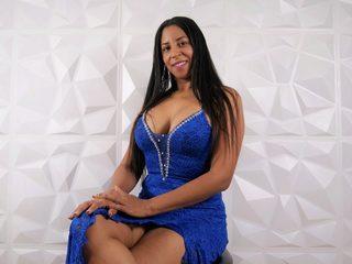 free Flirt4Free Vanessa_Ferrer porn cams live