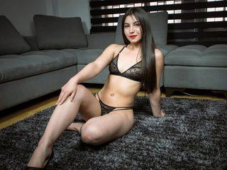 Sarita Hardd