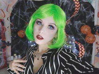 Violet Ricci
