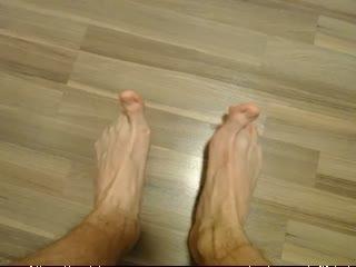 Feet / foot
