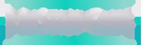 Mystripclub logo