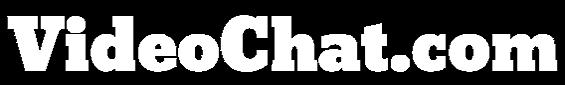 VideoChat.com