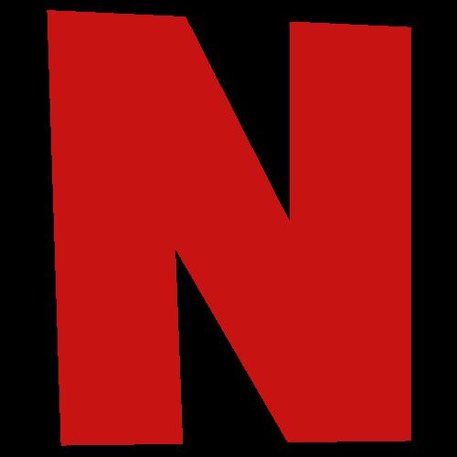 Naked favicon logo