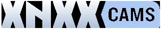 U PORNO Cams Logo