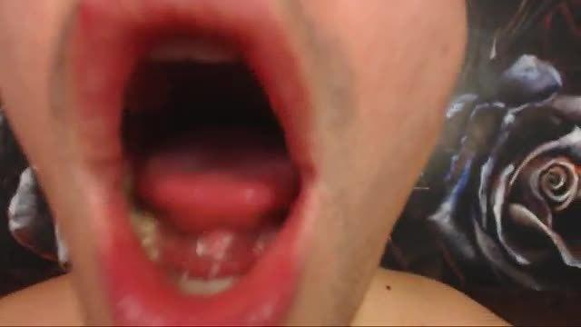 Cody Broks Private Webcam Show