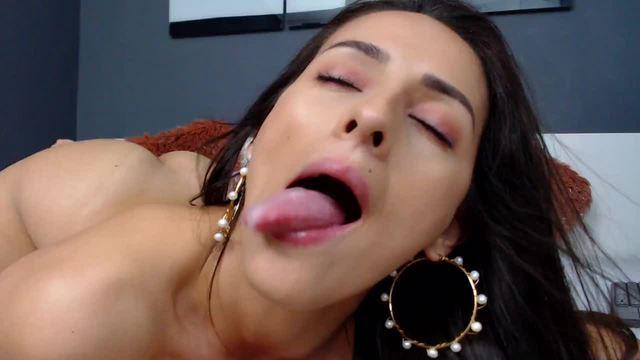 Carol West Private Webcam Show