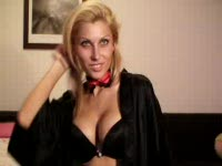 Claribel Private Webcam Show
