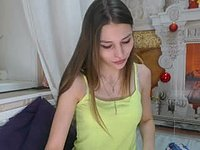 Khimera Private Webcam Show