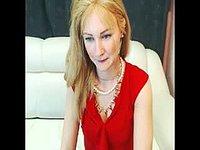 Sonya K Private Webcam Show