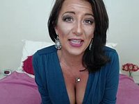 Cuckold Role Play Humiliation