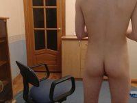 Brandon Kale Private Webcam Show