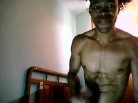 Rafael Heart Private Webcam Show