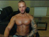 Marko Love Private Webcam Show