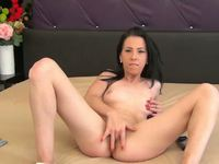 Mya Dolce Private Webcam Show