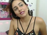 Sophia Muse Private Webcam Show