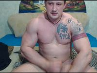 Sweet Barney Private Webcam Show