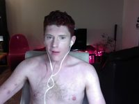 Todd Earnest Private Webcam Show