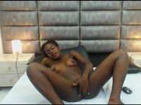 Kylie Berniss Private Webcam Show