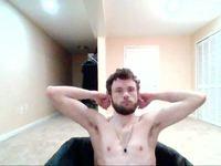 Talen Snow Private Webcam Show