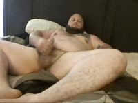 John Wane Private Webcam Show