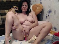 Kendra Sweety Private Webcam Show