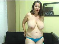 Alana Mckay Private Webcam Show