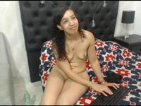 Antonella Fox Private Webcam Show