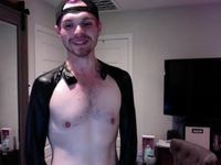 Billy Rucker Private Webcam Show