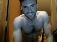 Tyler Grayson Private Webcam Show