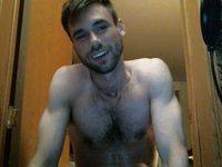 Tyler Grayson Private Webcam Show