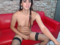 Lovely Herra Private Webcam Show