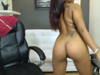 Brenda Lyon Private Webcam Show