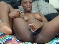 Sofia Laurent Private Webcam Show