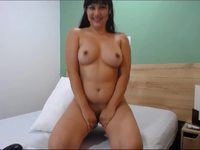 Liz Blake Private Webcam Show