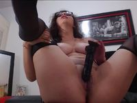 Emily Iconic Private Webcam Show