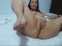Ashley Hiill Private Webcam Show