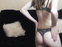 Sally Monrroe Private Webcam Show