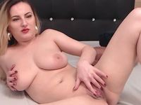 Sharon Divine Private Webcam Show