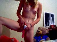 Taylor Holli Private Webcam Show