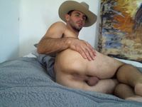 Jay Woodman Private Webcam Show