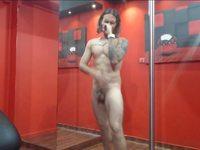 Jhon Miller Private Webcam Show