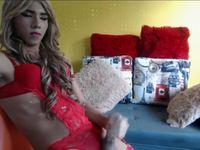Sabrina Naugthy Private Webcam Show