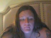 Violet Thick Private Webcam Show
