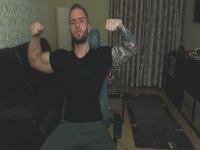 Marko Love to Dominate Whit His Big Cock