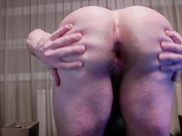 Anthony Rogers Private Webcam Show