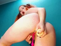 Nady Red Private Webcam Show