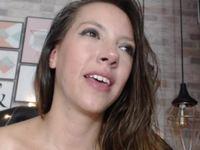 Scarlett Belrose Private Webcam Show