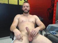 Leman Fit Private Webcam Show