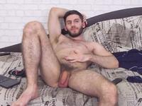 Erick Hotty Private Webcam Show