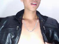 Willian Torres Private Webcam Show
